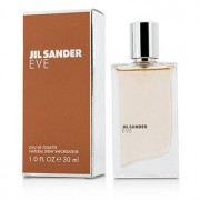 Jil Sander Eve Eau De Toilette Spray 30ml/1oz