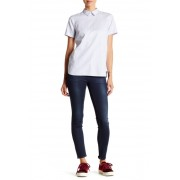 Articles of Society Sarah Skinny Jeans WEST END