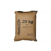 Bile Airsoft Rockets Professional BIO 0.20g - 25kg