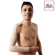 Cizeta Medicali spa Bracciale compressivo al polso corto