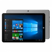 """CHUWI Hi12 12 """"sistema dual Tablet PC con 4 GB de RAM? ROM de 64 GB - Gris"""