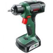 Akumulatorska bušilica odvrtač Bosch EasyDrill 12 06039B3001