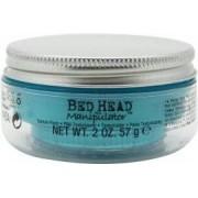 Tigi Bed Head Manipulator 57ml