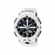 Ceas barbatesc Casio G-Shock GA-500-7AER