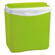 Campingaz IceTime koelbox (30 L)