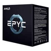 AMD Epyc 7251 - 2.1 GHz - AMD Sockel SP3 - boxed / ohne Kühler