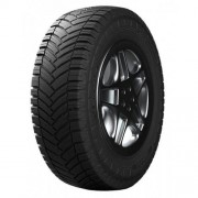 Michelin Agilis CrossClimate 205/65R15C 102/100T