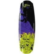 O'Brien Wakeboard - Hooky 128 - 2160144
