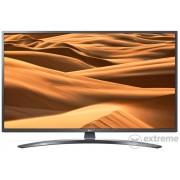 LG 55UM7400PLB UHD HDR webOS SMART Televizor