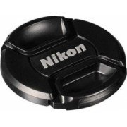 Capac Nikon LC-72