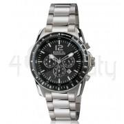 Мъжки часовник Breil TW1549