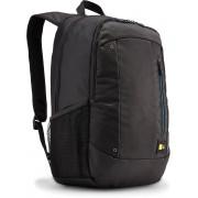Case Logic Jaunt - Laptop Rugzak - 15.6 inch / Zwart