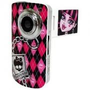 Видеокамера Monster High