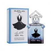 Guerlain La Petite Robe Noire Intense Eau de Parfum femei 30 ml