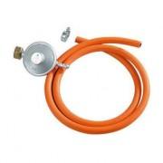 Kit regulator gaz + furtun Campingaz 2000020843