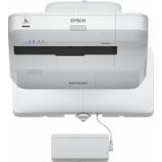 Videoproiector Epson EB-1460Ui 4400 lumeni WUXGA Alb