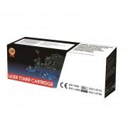 Oki C532 / 46490608, Cartus toner compatibil, Negru, 7000 pagini - UnCartus