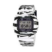 Ceas barbatesc Casio G-Shock GW-M5610BW-7ER MultiBand 6 Tough Solar