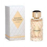 Boucheron Place Vendome Eau De Parfum 100 Ml Spray (3386460057059)