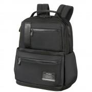 Samsonite Zaino porta PC 14.1 e Tablet - Openroad Jet Black