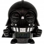 BulbBotz Reloj Despertador BulbBotz Darth Vader - Star Wars