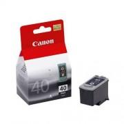 Canon Tusz Canon PG-40 czarny - KURIER UPS 14PLN, Paczkomaty, Poczta