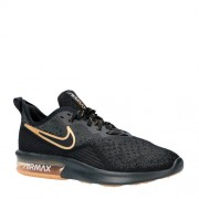 Nike Air Max Sequent 4 sneakers