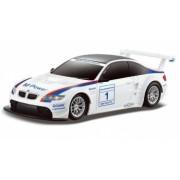 BMW M3 1 24 RTR Cu Telecomanda