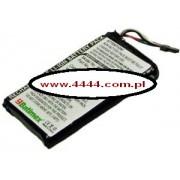Bateria Yakumo EazyGo 950mAh 3.5Wh Li-Ion 3.7V