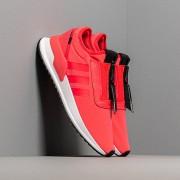 adidas U_Path Run Zip W Energy Ink/ Core Black/ Ftw White