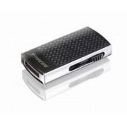 Memorie USB Transcend Memorie externa 8GB JetFlash 560 black TS8GJF560