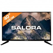 SALORA LED TV 40LED1600