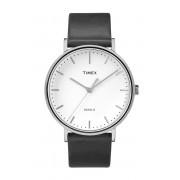 Timex - Часовник TW2R26300