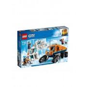 Lego City - Arktis Erkundungstruck 60194