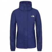 The North Face Chaquetas The-north-face Resolve