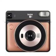 Fujifilm INSTAX SQ 6 BLUS rosé goud