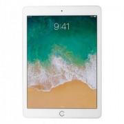 Apple iPad Air 2 WiFi + 4G (A1567) 16 GB oro muy bueno reacondicionado