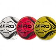 Minge Mondo fotbal Aero marimea 5, modele asortate