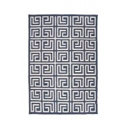 Classic collection Matta Labyrinth Stormy Weather - 250x350 cm Classic collection