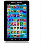 Kids Educational Tablet