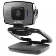 A4TECH Kamera PK-900H