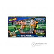 Blaster Nerf Modulus Evader