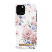 iDeal of Sweden Smartphone covers Fashion Case iPhone 11 Pro/XS/X Roze