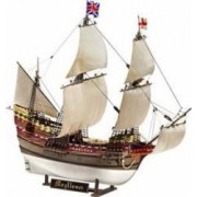 Macheta Revell Pilgrim Ship Mayflower