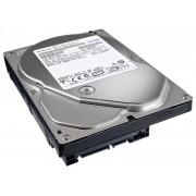 "HDD 250 GB Hitachi Deskstar SATA-II 3.5"" - second hand"
