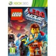 LEGO Movie: The Videogame, за XBOX360