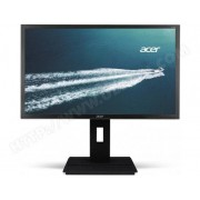 ACER Ecran LED 24 ACER B246HLymdr Full HD