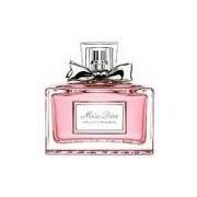 Miss Dior Blooming Absolutely Feminino Eau de Toilette - Christian Dior 50 ml