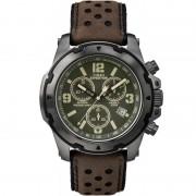 Ceas Timex Expedition Sierra TW4B01600
