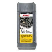 Solutie antiscurgere radiator Sonax, 250 ml